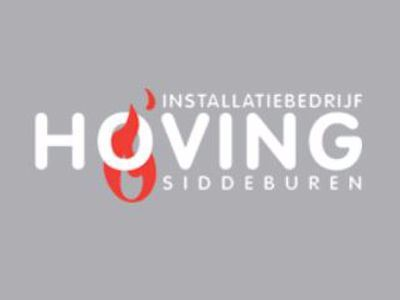 Hoving Installaties